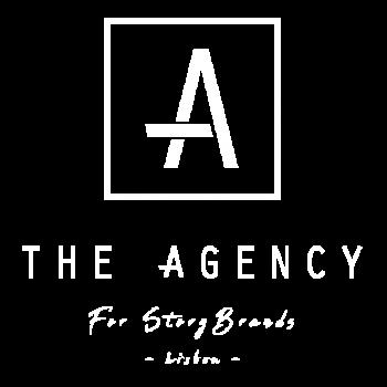 Logo branco homepage site-01