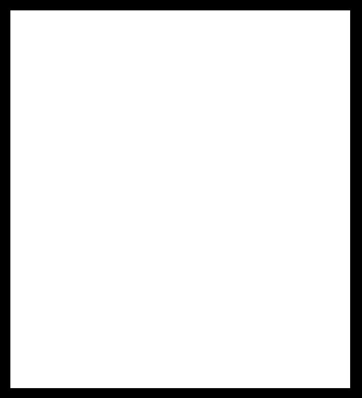TA branco