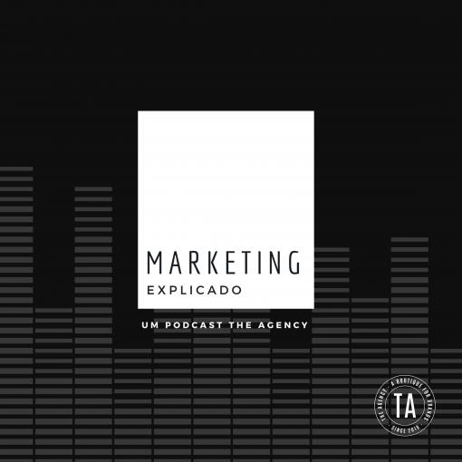 Marketing Explicado